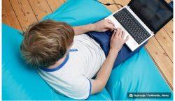 Wi-Fi vam zadaje glavobolje?