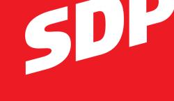 SDP: Od Žena za Žene- prijavite nasilje