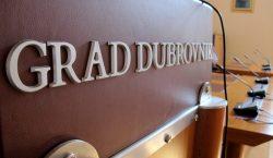 Grad Dubrovnik putem novčanih pomoći u 2020. godini isplatio 1.546,670…