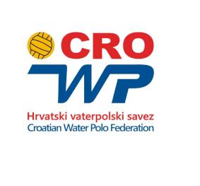 HEP kup, međunarodni vaterpolski turnir – 26.-28.10.