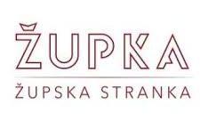 ŽUPKA: odgovor g. Lovorku Kleškoviću