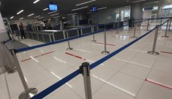 Pokrenuta inicijativa za testiranje u hrvatskim zračnim lukama