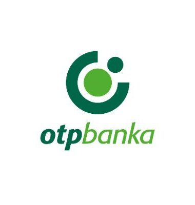 OTP banka snižava kamatne stope u kolovozu