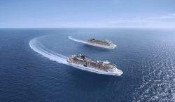 Ministarstvo proglasilo pomorce ključnim radnicima!