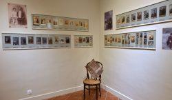 Otvorena nova izložba Dubrovačkih muzeja