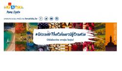 Dubrovnik i dubrovačko područje u top 10 najpoželjnijih europskih destinacija…