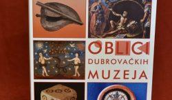 Nova izdanja Dubrovačkih muzeja