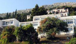 Završen online natječaj Regionalnog centra kompetentnosti Dubrovnik