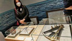 Građa Dubrovačkih muzeja dio velike izložbe u dvorcu Schallaburg u…
