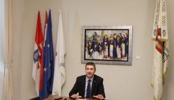 Gradonačelnik potpisao Kolektivni ugovor za zaposlene u kulturi