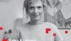 Lena Kramarić sudjeluje na međunarodnoj izložbi Women about women