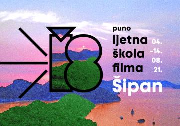 Ljetna škola filma Šipan slavi 18. rođendan