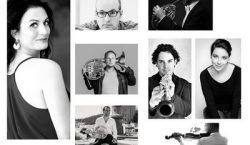 Koncertom CONTRASTS započinje četvrti Stradun Classic