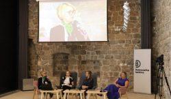 """U Lazaretima održana radionica """"Dubrovnik za digitalne nomade – godinu…"""