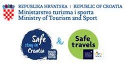 Otvorene prijave za Dane hrvatskog turizma