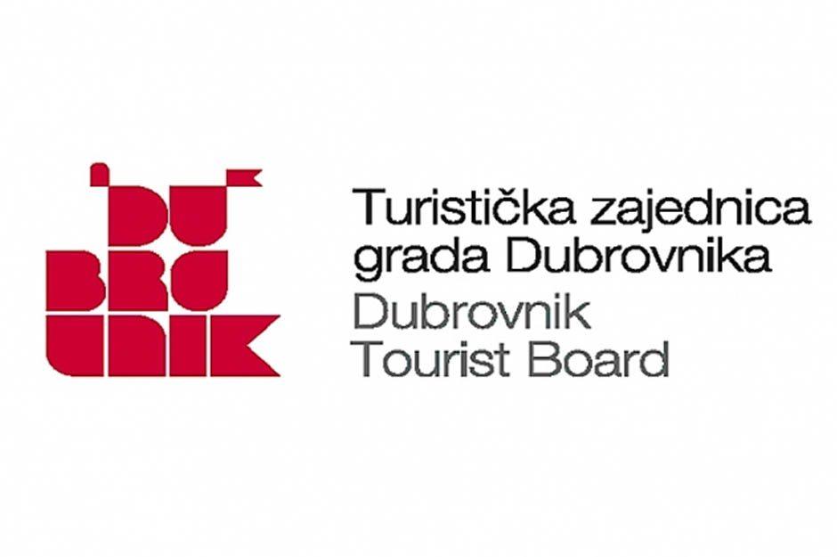 Britansko turističko tržište zainteresirano za povratak u Dubrovnik
