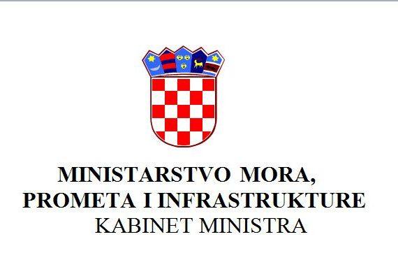 Ministar Butković obišao infrastrukturne projekte u Dubrovačko-neretvanskoj županiji