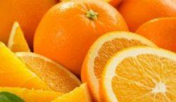 Liker od naranče ili limuna