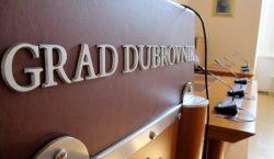 Tijekom 2020. dvostruko više korisnika demografskih mjera Grada Dubrovnika