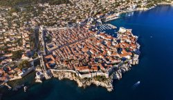 TZG Dubrovnika provodi promotivnu kampanju na američkom tržištu
