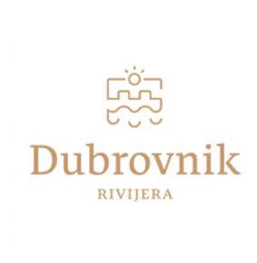 TURISTIČKI PROMET U DUBROVAČKO-NERETVANSKOJ ŽUPANIJI ZA SRPANJ 2021.