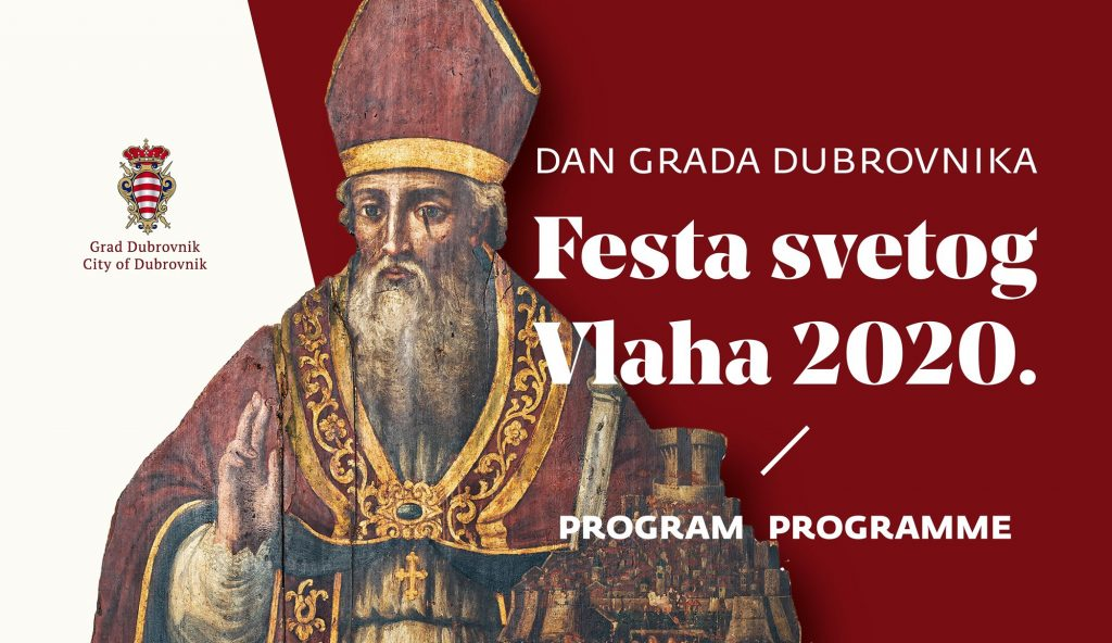 http://hrvatskifokus-2021.ga/wp-content/uploads/2020/02/A046C6C4-2087-40FC-90AB-D73513AF9D0D.jpeg