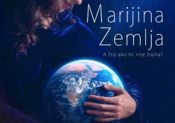 Film Marijina Zemlja u Dubrovniku – novi termini!