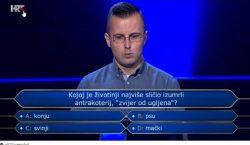 Dubrovčanin otvorio pitanje za pola milijuna kuna