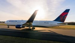 Zračna luka Dubrovnik – otvaranje nove zračne linije Delta Airlines…