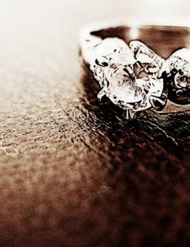 Najskuplji komadi nakita na svijetu
