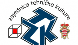 Održana javna promatranja teleskopima na Porporeli