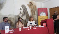 Caritas predstavio svoje djelovanje u 2021. godini