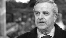 Gradonačelnik uputio sućut obitelji Željka Kulišića