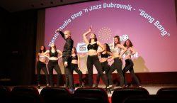 Zamjenica Tepšić otvorila jubilarni deseti Dubrovnik Film Festival