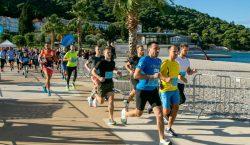 Održan Lapad Run, utrka u kojoj su svi pobjednici
